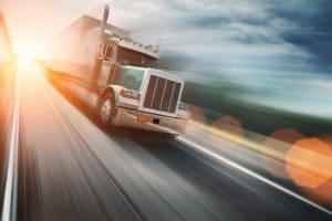 Abu Dhabi Heavy Vehicle Knowledge Test