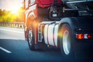 Abu Dhabi Truck License Test Urdu
