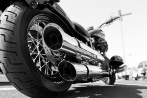 RTA Motorcycle Theory Test